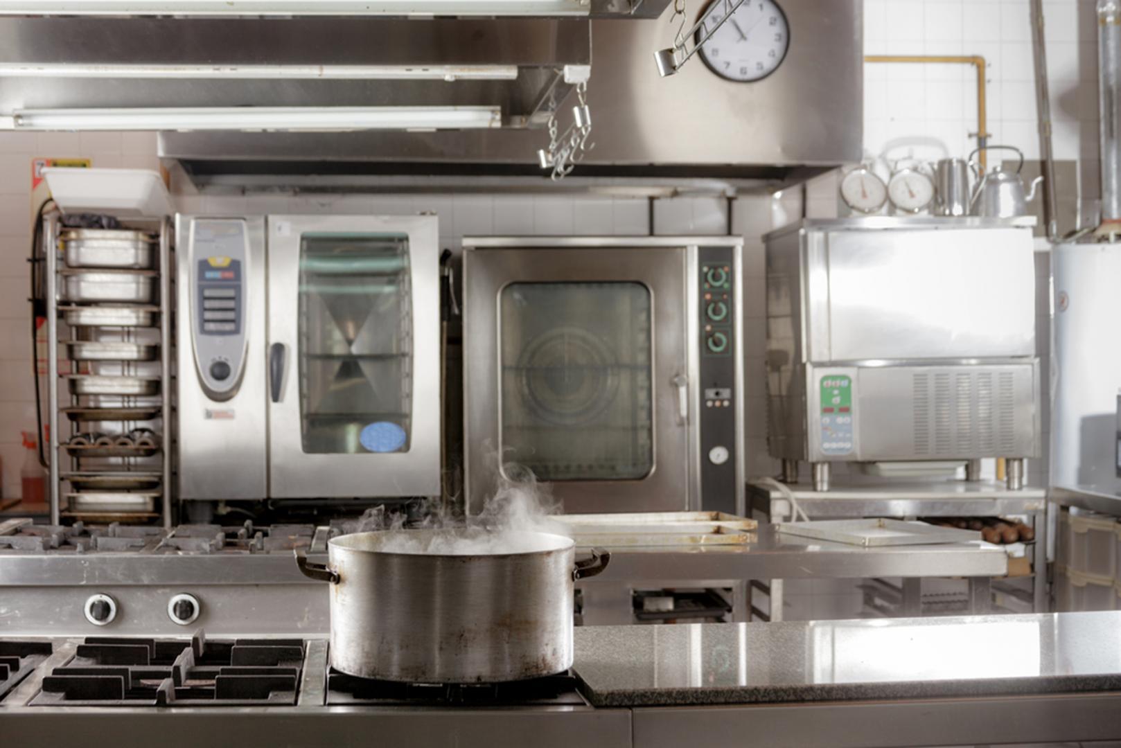 Installateur Climatisation Puy De Dome matériel pour restaurant romagnat, clermont-ferrand , puy-de