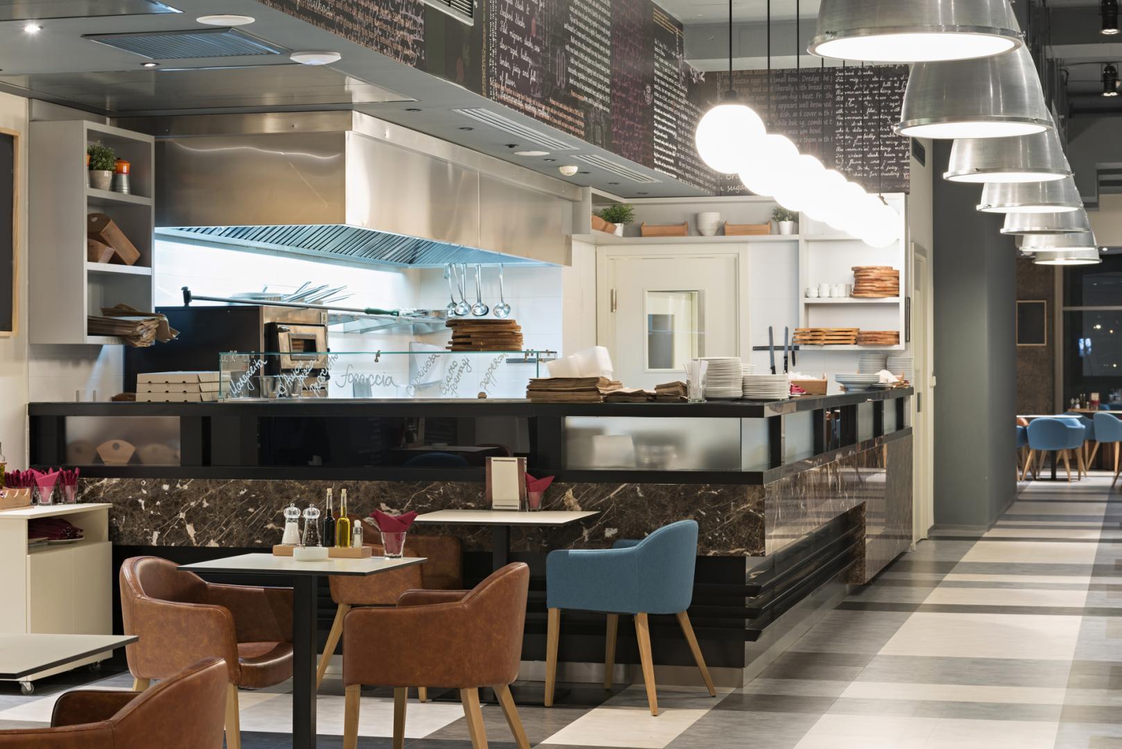 Installateur Climatisation Puy De Dome cuisine professionnelle, romagnat, clermont-ferrand, puy-de